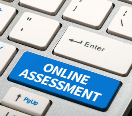 How do assessments work and are they required?