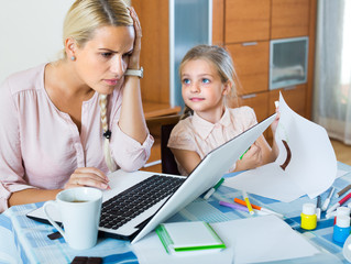New Member: Tips on Using the Parent Portal