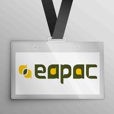 EAPAC