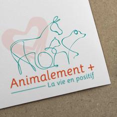 Animalement +