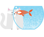 poisson chat.jpg
