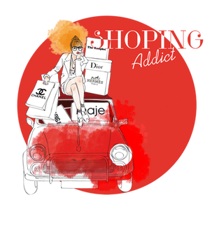 shopping_addict