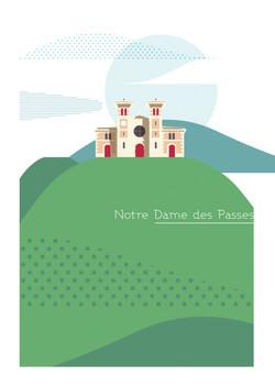 Illustration blog
