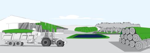 abris_agricole