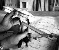 dream home luxury plans architect dreamh