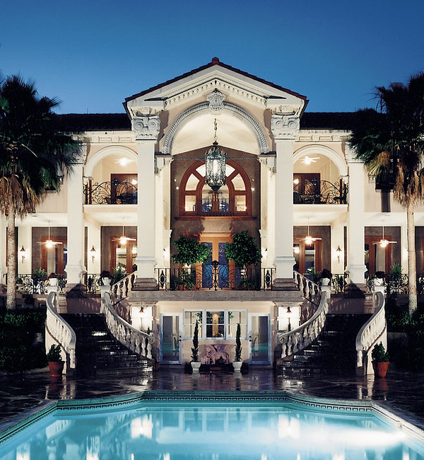 Luxury Homes Architect.jpg