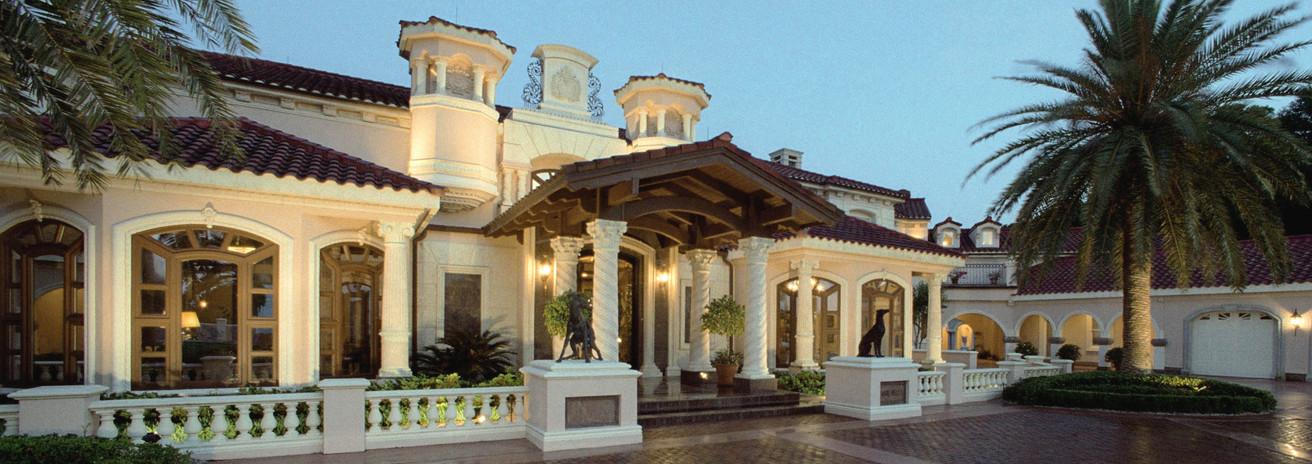 www.dreamhomedesign.com.jpg