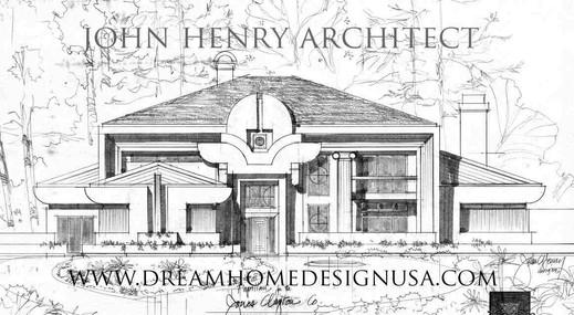 Papillion_Contemporary Architect House D