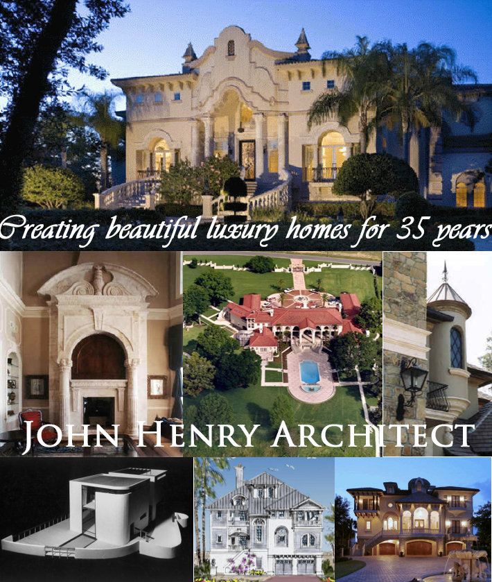 Beautiful Luxury Homes Castles Villas Ch