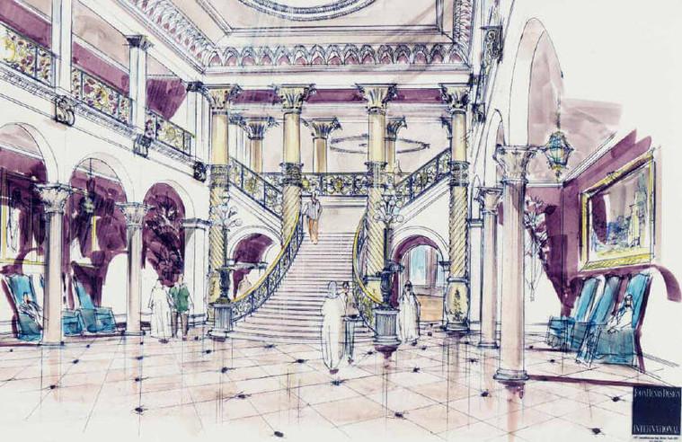 Great Hall Castle design.jpg