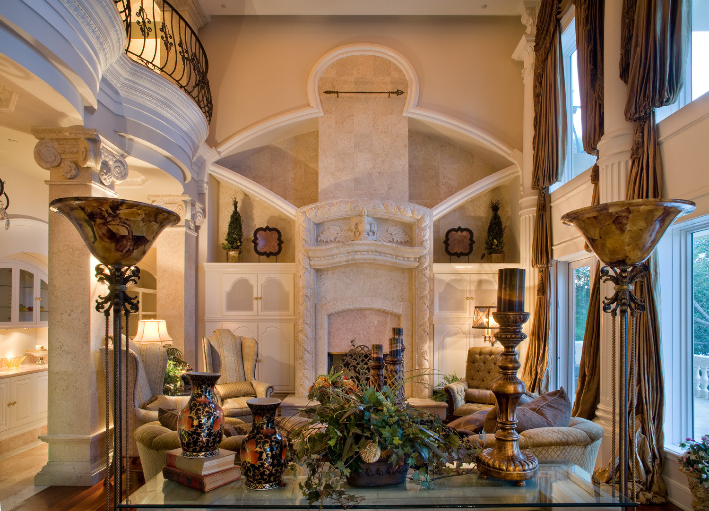 FLorida Mansion Architect.jpg