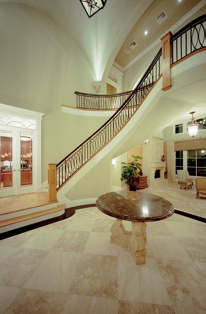 Contemporary Stairway interior.jpg