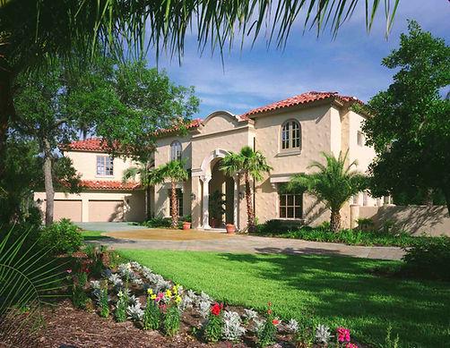 Santa Barbara style house.jpg