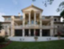 Classical Roman Italian style Villa.jpg