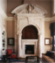 French Luxury House Fireplace.jpg