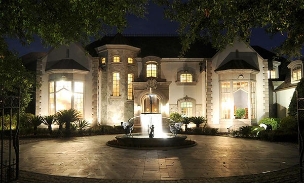Isleworth Luxury Home photo.jpg