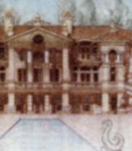 Villa Serena.jpg
