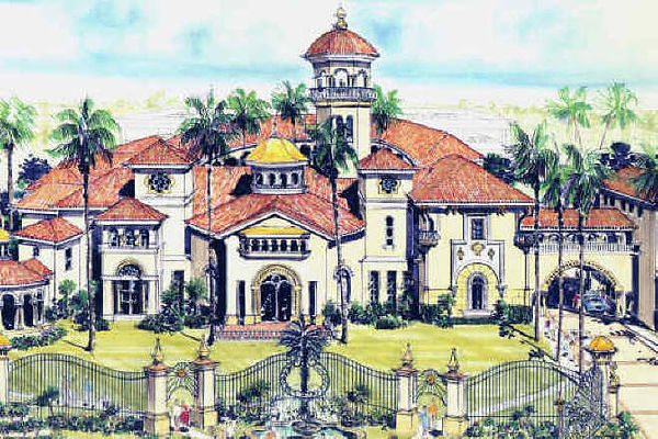 Palm Beach style mansions.jpg