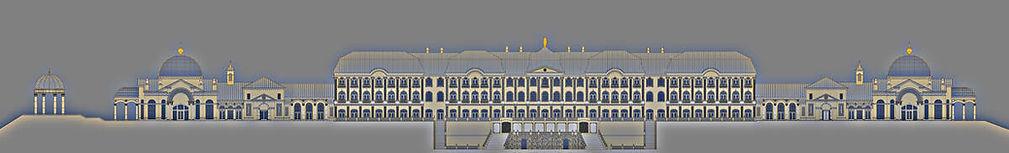 palace luxury house manor design archite