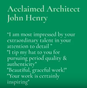 acclaimed_architect_John_Henry.png