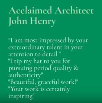 acclaimed_architect_John_Henry.png