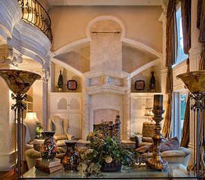Architectural Interior Design.jpg