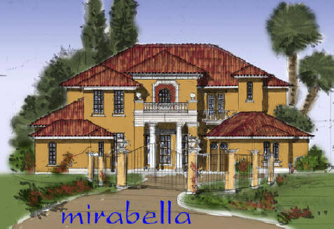 Florida Mediterranean style house.jpg