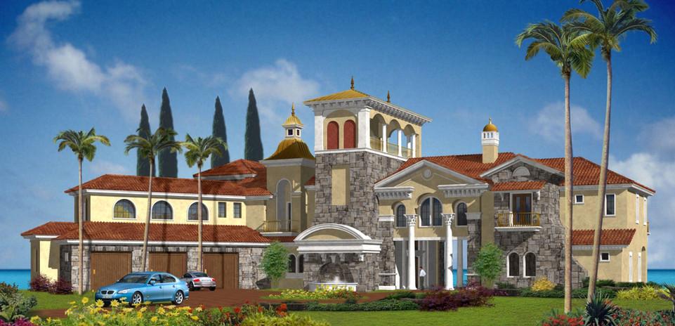 Italian Tuscan Villa Architect.jpg