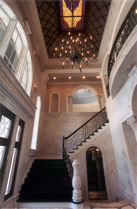 Grand Foyer French style.jpg