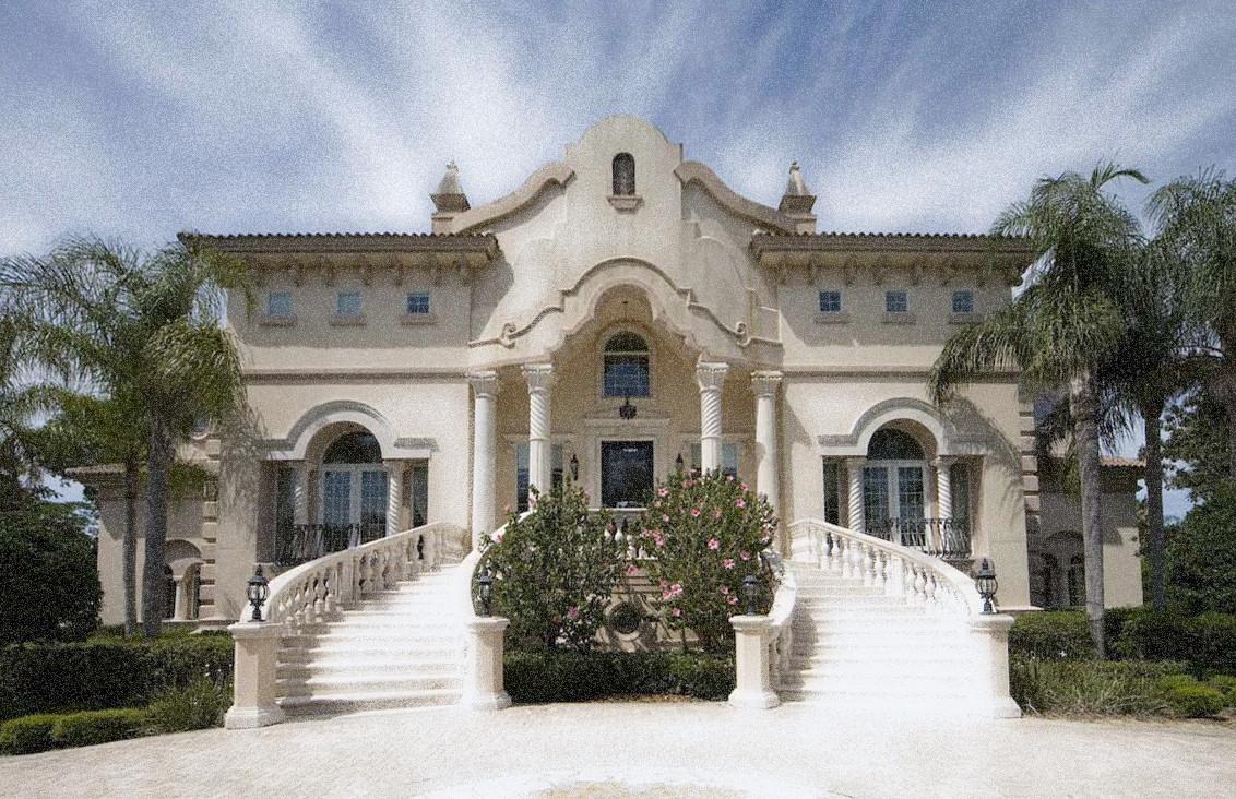 Dream Home Luxury Architect.jpg