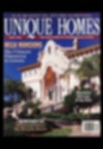 Luxury Homes Architect (2).jpg