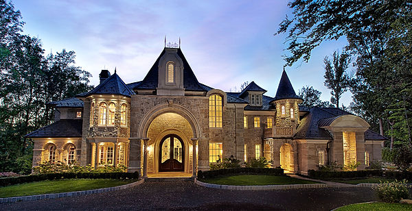 French-Castle-luxury-home-house-plan.jpg