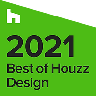 Best of Houzz Florida Architect John Hen