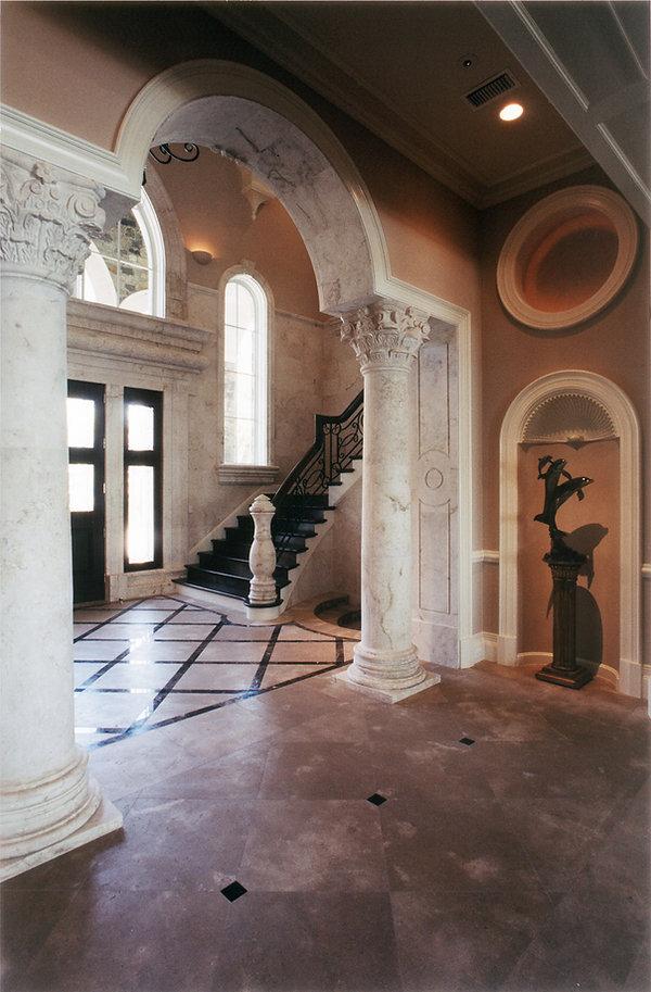 foyer5.jpg