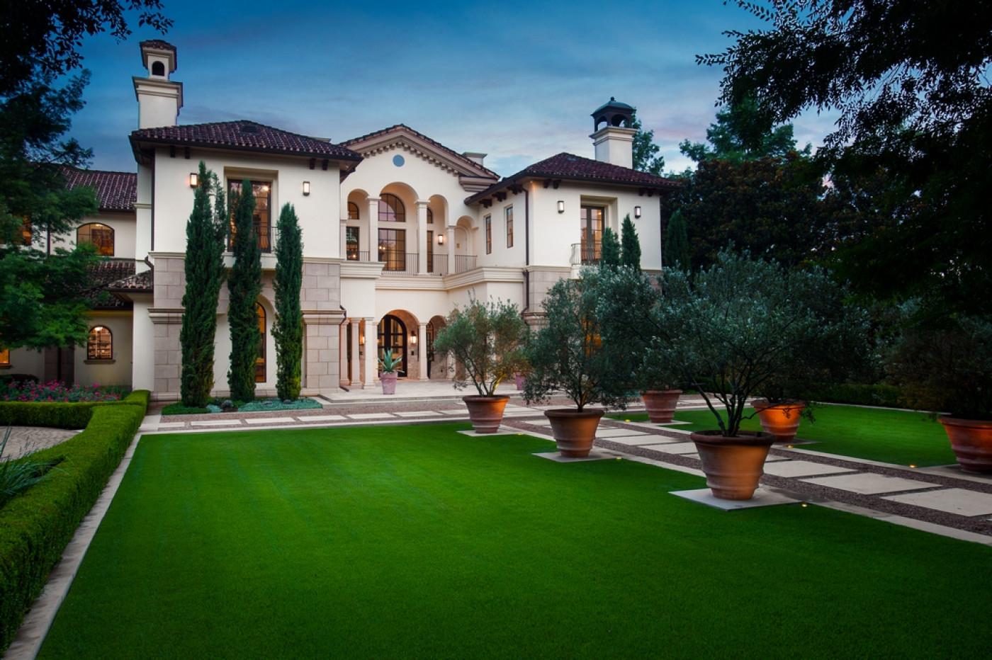 Palladian Style Villa.jpg