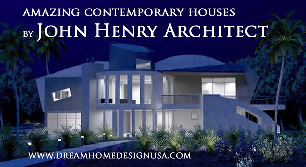 contemporary luxury modern house archite