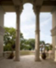 Villa Serena porch.jpg