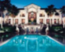 Mediterranean luxury home architect.jpg