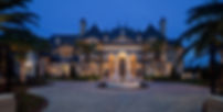 French Country John Henry Architect.jpg