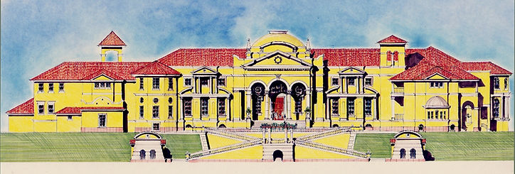 Princess Mansion Royal Palace.jpg