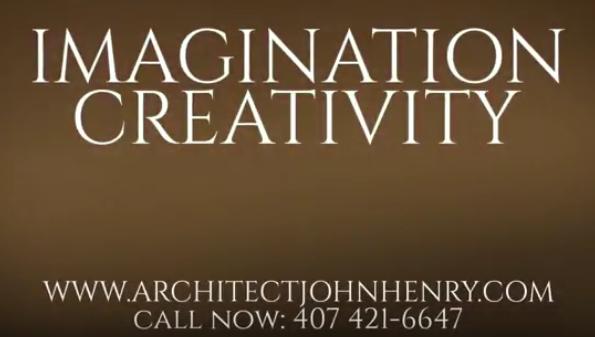 imaginative_creative_architect.png