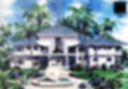 Contemporary luxury house plan.jpg