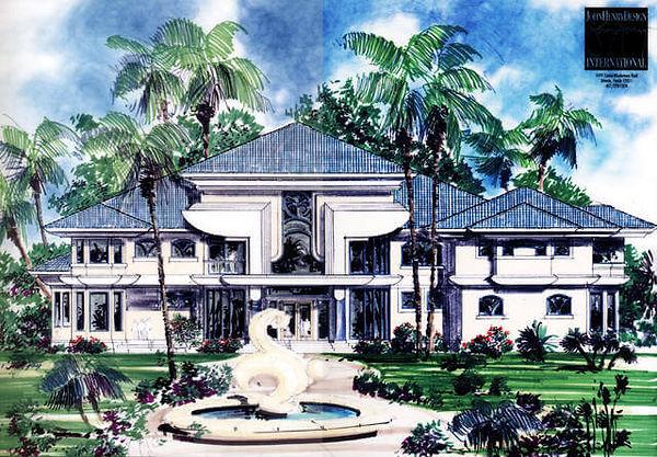 Contemporary luxury house plan.jpg