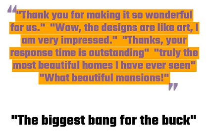 what_beautiful_mansions!.png