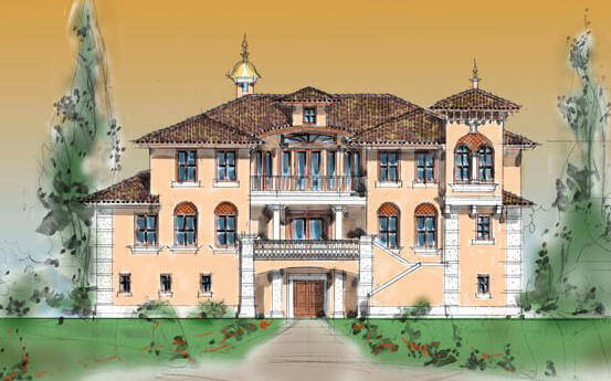 Florida Style house plan.jpg