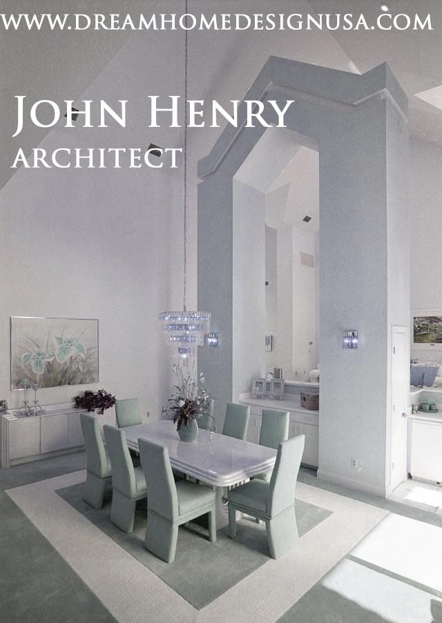 Ultra contemporary interior design archi