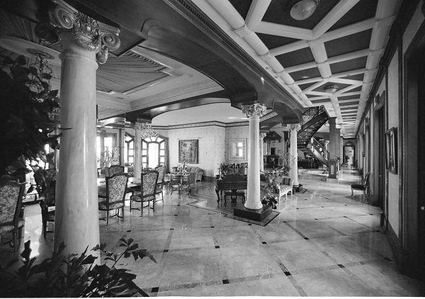 Luxury Castle Interior.jpg