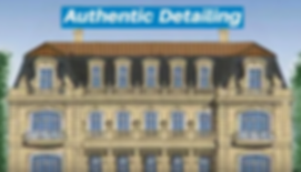 authentically_detailed_period_style_arch