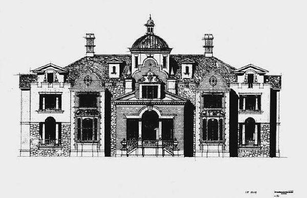 Neoclassical luxury manor.jpg