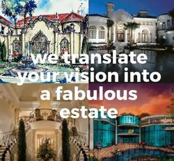 visionary_architect